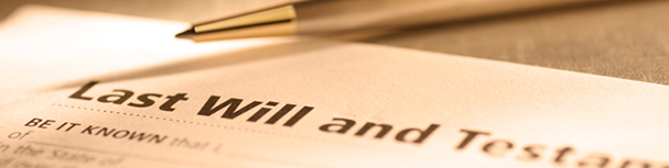 Wills-Trusts-and-Probate
