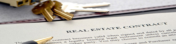 real-estate-lawyer-westchester-ny1