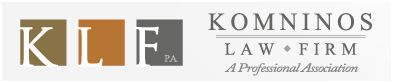 Komninos Law Firm