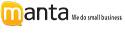 manta-logo copy