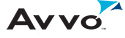 Avvo-Logo copy